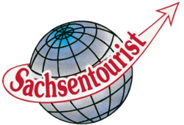 Sachsentourist Wittig
